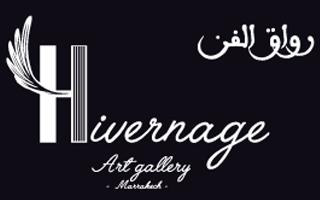 Hivernage Art Gallery
